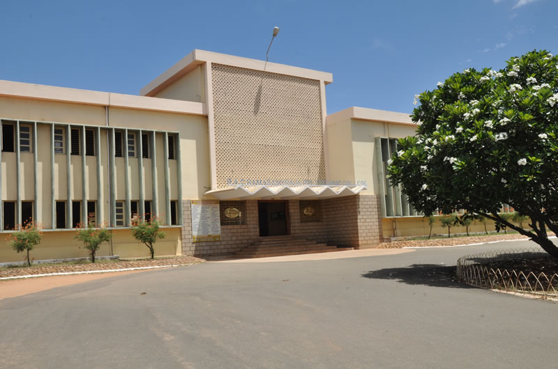 PAC-ramasamy-raja's-polytechnic-college