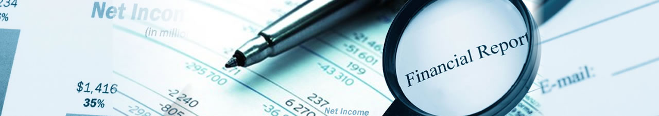 banner-financial-report