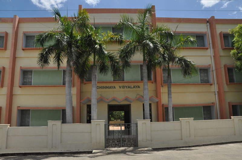 chinmaya-vidyalaya-nursery-school