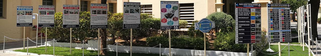banner-5s-day-celebration